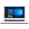Ноутбук Acer Aspire E5-772G-38UY , купить за 33 570руб.