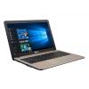 """Ноутбук Asus X540SA 15.6""""/HD/Pen N3700/2Gb/500Gb/, купить за 17 160руб."""