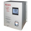 Стабилизатор напряжения Ресанта АСН-10000 H/1-Ц (63/6/18), купить за 12 060руб.