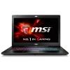 Ноутбук MSI GS72 6QE-435 , купить за 91 690руб.