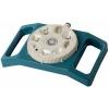 Распылитель RACO 4260-55/662C (8-позиционный), купить за 865руб.