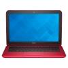 Ноутбук Dell Inspiron 3162, купить за 15 865руб.
