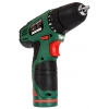 Дрель Hammer Flex ACD120GLi, купить за 3 450руб.
