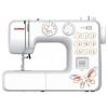 Швейная машина JANOME 2121, купить за 11 410руб.