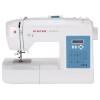 Швейная машина SINGER 6160, купить за 11 070руб.
