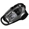Пылесос Samsung SC8836, серый/черный, купить за 7 920руб.