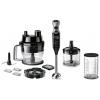 Блендер Bosch MSM 671X0 (погружной), купить за 7 595руб.