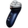 Электробритва Vitek VT 1373 B, купить за 1 485руб.
