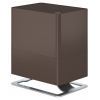 Увлажнитель Stadler Form Oskar Little O-062, коричневый, купить за 10 410руб.