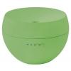 Увлажнитель Stadler Form Jasmine J-008, зеленый, купить за 5 500руб.