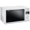 Микроволновая печь Gorenje MO17DW, белая, купить за 4 860руб.