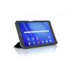 Чехол для планшета G-case Slim Premium для Samsung Galaxy Tab A 10.1 T585, темно-зеленый, купить за 1 195руб.