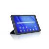 G-case Slim Premium для Samsung Galaxy Tab A 10.1 T585, темно-синий, купить за 1 250руб.