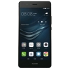 Смартфон Huawei P9 Lite (VNS-L21), чёрный, купить за 12 550руб.