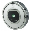 Пылесос IRobot Roomba 776