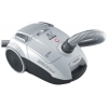 Пылесос Hoover TTE 2304 019 Telios Plus, белый, купить за 6 470руб.