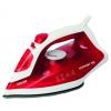Утюг Polaris PIR 2281K, бело-красный, купить за 1 360руб.