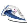 Утюг Tefal FV5515E0 Aquaspeed, синий, купить за 4 765руб.