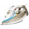 Утюг Philips GC 4926/00 PerfectCare Azur белый/золотистый, купить за 10 140руб.