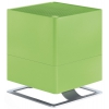 Увлажнитель Stadler Form Oskar O-029, зеленый, купить за 15 600руб.