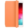 Чехол для планшета Apple Smart Cover для iPad Air 10,5 (MVQ52ZM/A), папайя, купить за 4400руб.