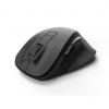 Мышь Hama MW-500 черная, купить за 1090руб.