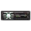 Автомагнитола Digma DCR-300MC 1DIN, купить за 990руб.
