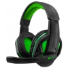 Harper Gaming Mirro GHS-R100, черная, купить за 1 785руб.