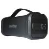 Портативная акустика Колонка SmartBuy Solid SBS-4430, купить за 1 740руб.