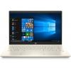 Ноутбук HP Pavilion 14-ce2013ur, 6RV35EA, золотистый, купить за 42 490руб.