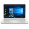 Ноутбук HP Pavilion 14-ce2000ur, 6PR73EA, серебристый, купить за 34 970руб.