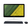 Моноблок Acer Aspire Z24-880, DQ.B8UER.005, купить за 42 690руб.