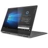 Ноутбук Lenovo Yoga 730-13IWL , купить за 94 940руб.