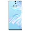 Смартфон Huawei P30 Pro 8/256Gb (VOG-L29), голубой/белый, купить за 48 980руб.