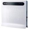 Роутер wifi маршрутизатор Huawei B593 (B593u-12), купить за 4 485руб.