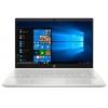 Ноутбук HP Pavilion 14-ce2001ur, 6PR72EA, бело-серебристый, купить за 41 390руб.