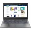 Ноутбук Lenovo IdeaPad 330-15IKBR, 81DE015FRU, чёрный, купить за 37 960руб.