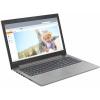 Ноутбук Lenovo IdeaPad 330-15IKBR, 81DE02V9RU, чёрный, купить за 33 105руб.