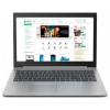 Ноутбук Lenovo IdeaPad 330-15IKBR, 81DE01YLRU, серый, купить за 36 710руб.