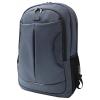 Рюкзак городской для ноутбука Krez BP02, серый, купить за 1 400руб.