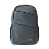 Рюкзак городской для ноутбука Krez BP03, купить за 1 530руб.