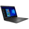 Ноутбук HP 14-ck1003ur , купить за 39 545руб.