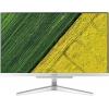 Моноблок Acer Aspire C22-865, DQ.BBSER.014, серебристый, купить за 40 595руб.