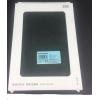 Чехол для планшета футляр-книга для LENOVO Yoga Tablet II 8 Чёрный, купить за 305руб.