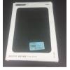 Чехол для планшета футляр-книга для LENOVO Yoga Tablet II 10 Чёрный, купить за 340руб.
