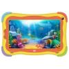 Планшетный компьютер Digma Optima Kids 1/16Gb, многоцветный, купить за 3 245руб.