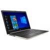 Ноутбук HP 15-da1051ur , купить за 60 580руб.