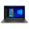 Ноутбук HP 15-da1053ur , купить за 54 770руб.