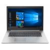 Ноутбук Lenovo IdeaPad 330-17IKBR, 81DM00AERU, серый, купить за 44 050руб.