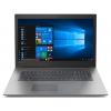 Ноутбук Lenovo IdeaPad 330-17IKBR, 81DM00C5RU, чёрный, купить за 41 210руб.